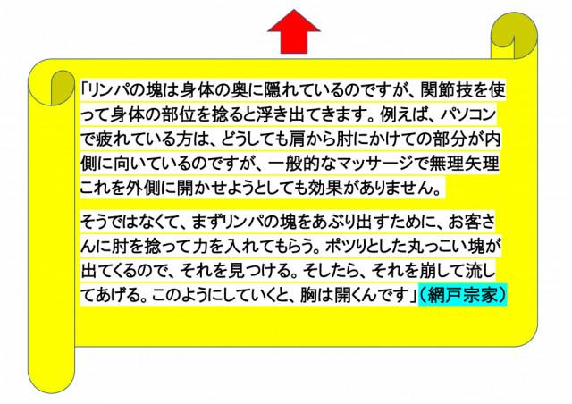 国分寺の整体【 口コミNo.1 】のぶ整体院は九伝流プレミアム整体コースをやっています。