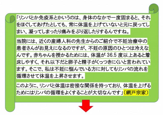 国分寺の整体【 口コミNo.1 】のぶ整体院では九伝流プレミアム整体コースをあつかっています。