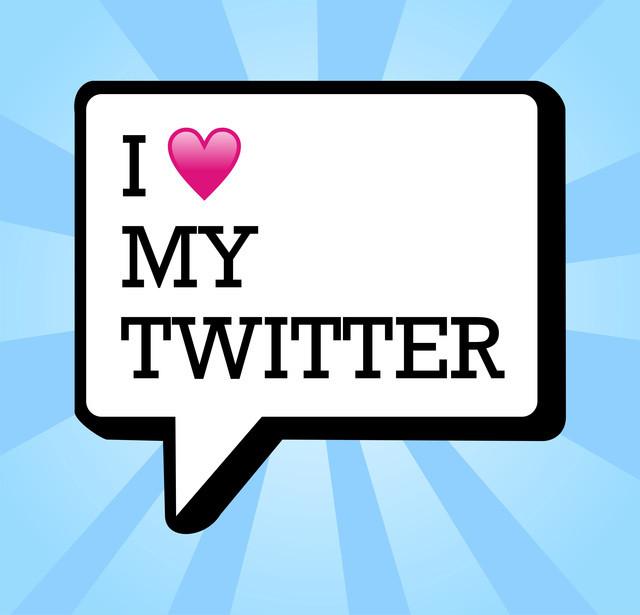 国分寺の整体【 口コミNo.1 】のぶ整体院のツイッター